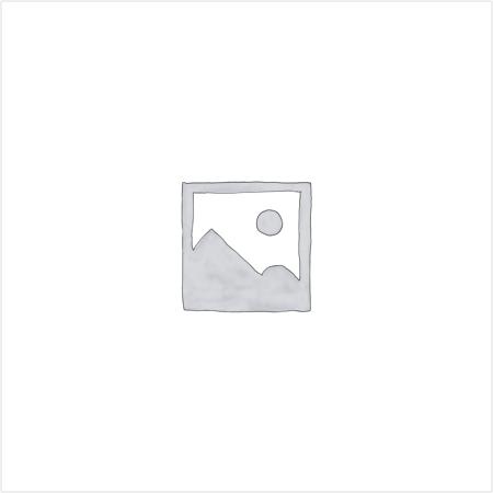 GẠCH BLOCK LÁT NỀN