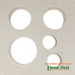 Gạch bông gió xi măng trắng Danatiles D-05.jpg