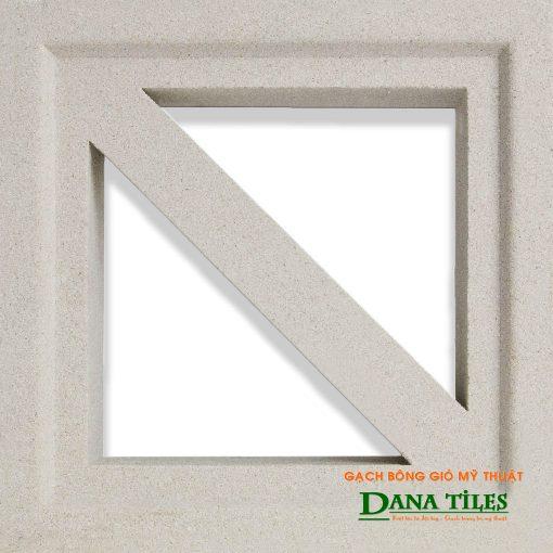 Gạch bông gió xi măng trắng Danatiles D-011.jpg