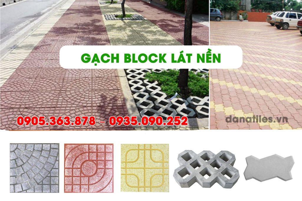 gach-block-lat-nen