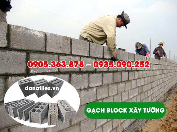 gach-block-xay-tuong