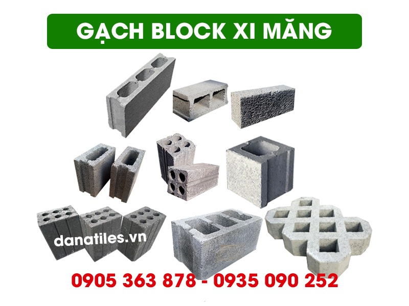 gach-block-da-nang