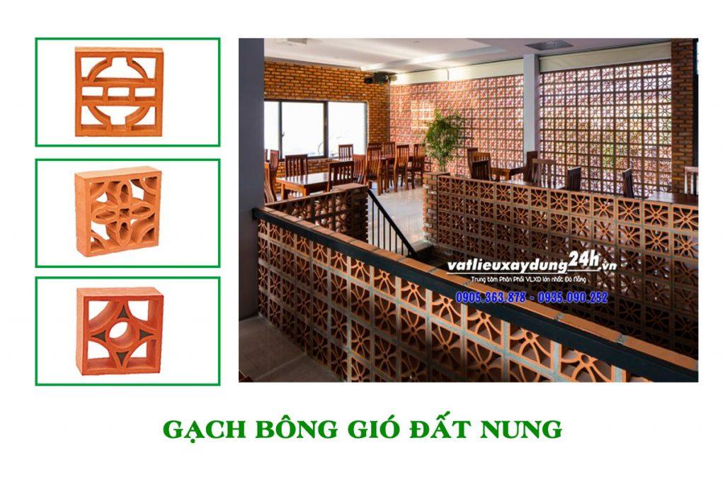 gach-bong-gio-dat-nung