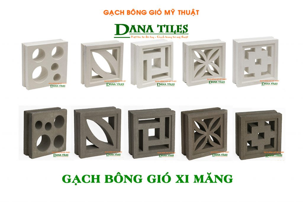 gach-bong-gio-xi-mang